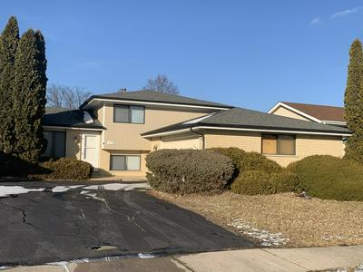 4130 186TH PL, COUNTRY CLUB HILLS, IL 60478 - Photo 1