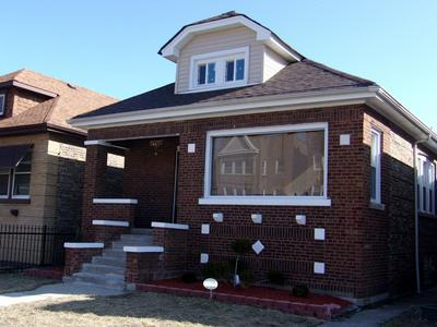 7755 S SEELEY AVE, CHICAGO, IL 60620 - Photo 2