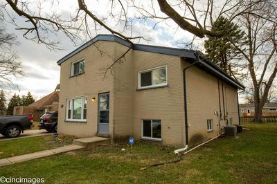 400 N ADDISON RD, Villa Park, IL 60181 - Photo 1