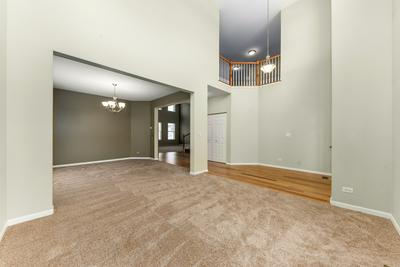802 WILLOW LN, Shorewood, IL 60404 - Photo 2
