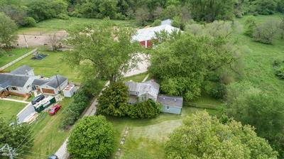 21631 W COUNTY RD, Wilmington, IL 60481 - Photo 1