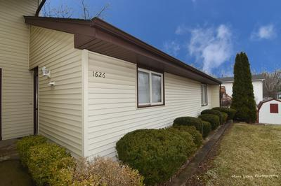 1626 GINGERCREEK CT # 0, SYCAMORE, IL 60178 - Photo 1