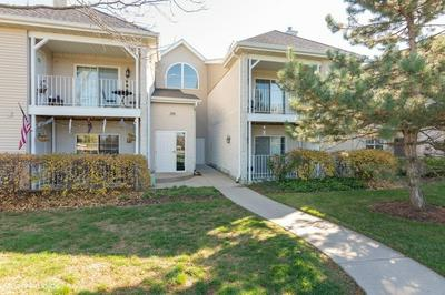 786 N GARY AVE UNIT 208, Carol Stream, IL 60188 - Photo 1