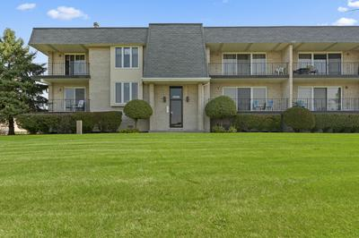 15720 LAKE HILLS CT UNIT 1N, Orland Park, IL 60462 - Photo 1