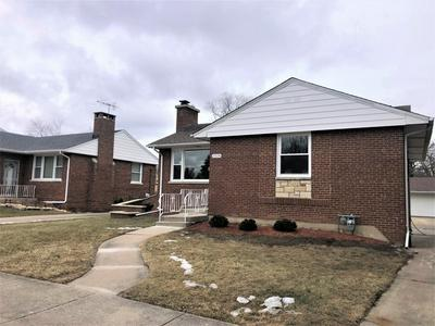 1519 HULL AVE, WESTCHESTER, IL 60154 - Photo 1