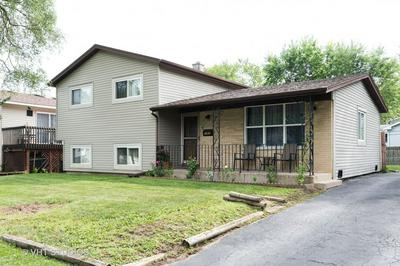 1363 LESLIE LN, Glendale Heights, IL 60139 - Photo 1