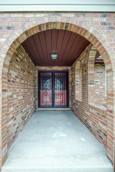 13020 MEADOWVIEW LN, Homer Glen, IL 60491 - Photo 2