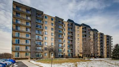 5400 WALNUT AVE UNIT 709, Downers Grove, IL 60515 - Photo 1