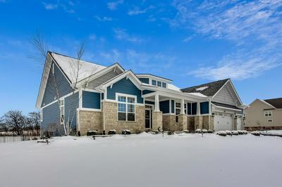 875 RESERVE DR, St. Charles, IL 60175 - Photo 1