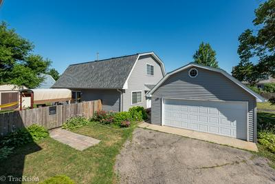 610 NEZ PERCE CT, Carol Stream, IL 60188 - Photo 1