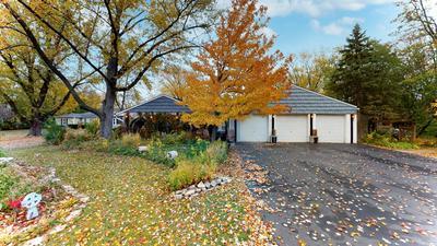 7607 HAMILTON AVE, Burr Ridge, IL 60527 - Photo 1