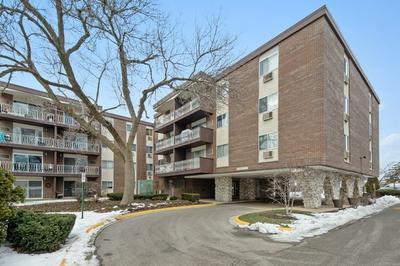 1331 S FINLEY RD APT 301, Lombard, IL 60148 - Photo 1