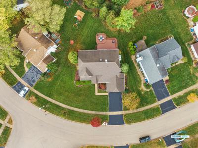 399 WILDBERRY LN, Bartlett, IL 60103 - Photo 2