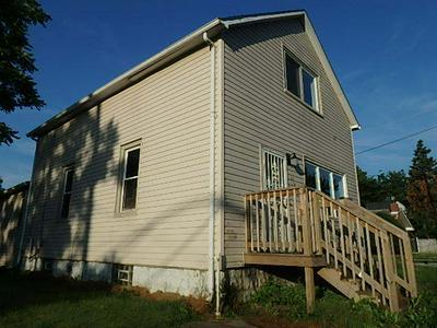 437 E 144TH ST, Dolton, IL 60419 - Photo 2
