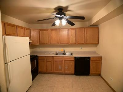 1130 EVERGREEN AVE APT 1B, Glendale Heights, IL 60139 - Photo 2