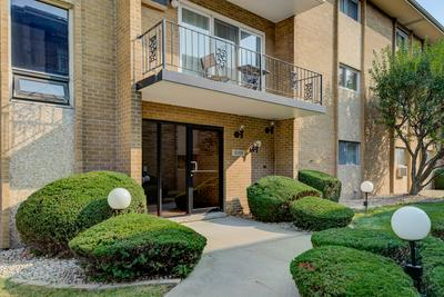 10109 S CICERO AVE APT 305, Oak Lawn, IL 60453 - Photo 2
