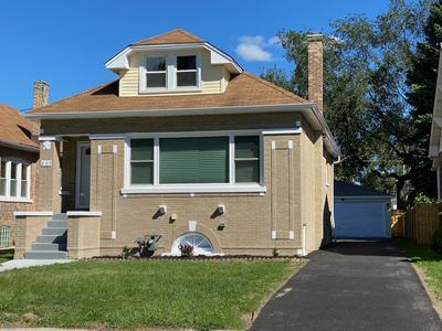 827 S 21ST AVE, Maywood, IL 60153 - Photo 1