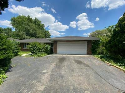 24935 S RIDGE RD, Elwood, IL 60421 - Photo 1