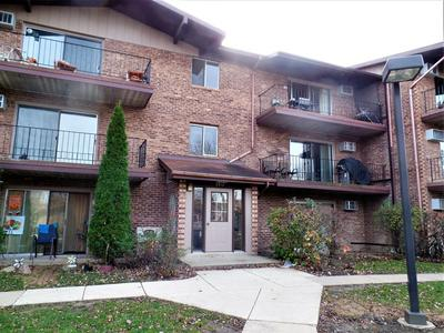 2512 WATERBURY DR APT 704, Woodridge, IL 60517 - Photo 1