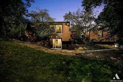 1519 SUGAR VALLEY LN, Joliet, IL 60433 - Photo 1