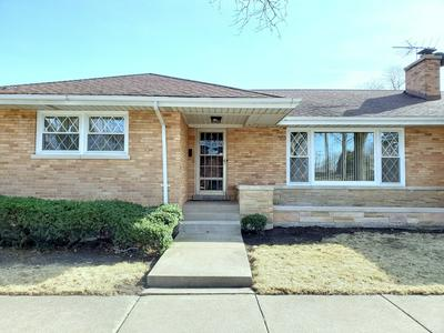 1400 MANDEL AVE, WESTCHESTER, IL 60154 - Photo 2