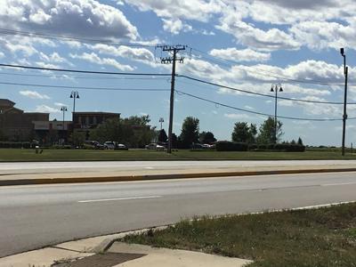 2 W LARAWAY RD, New Lenox, IL 60451 - Photo 2