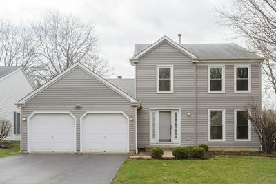 88 N STERLING HEIGHTS RD, VERNON HILLS, IL 60061 - Photo 1