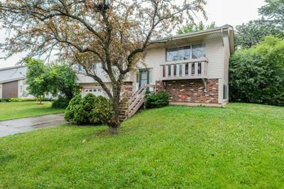166 GREENWAY DR, Bloomingdale, IL 60108 - Photo 1