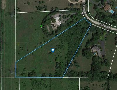 25 ROLLING HILLS DR, Barrington Hills, IL 60010 - Photo 1