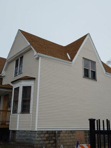 6617 S LANGLEY AVE, CHICAGO, IL 60637 - Photo 2