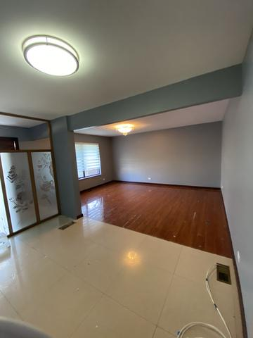 7346 COUNTRY CREEK WAY UNIT 2, DOWNERS GROVE, IL 60516 - Photo 2