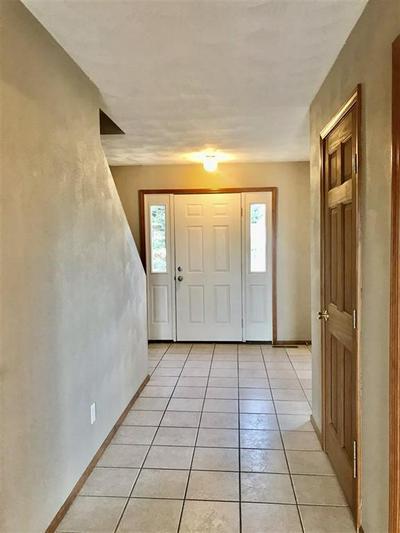 11323 VALERIAN WAY, Roscoe, IL 61073 - Photo 2