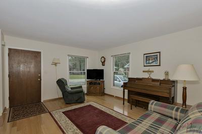 415 GARFIELD RD, Ingleside, IL 60041 - Photo 2