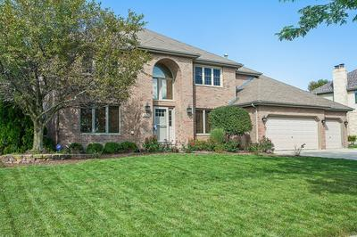 623 JULI DR, New Lenox, IL 60451 - Photo 2