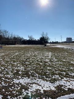 1529 172ND ST, East Hazel Crest, IL 60429 - Photo 1