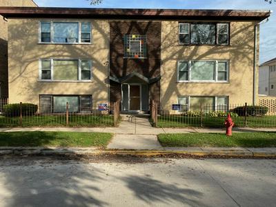 420 S KENILWORTH AVE APT 5, Oak Park, IL 60302 - Photo 1