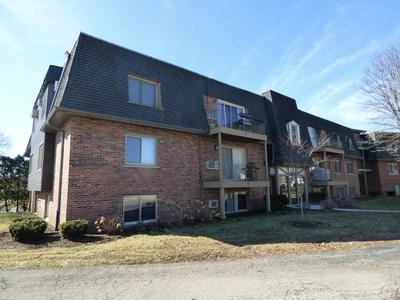 444 CAVALIER CT # 4, WEST DUNDEE, IL 60118 - Photo 1