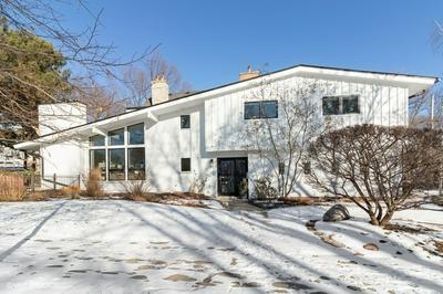807 W 6TH ST, Hinsdale, IL 60521 - Photo 1