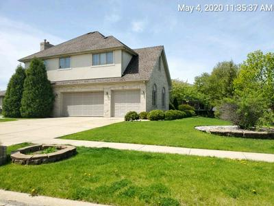 16846 MOHICAN DR, Lockport, IL 60441 - Photo 1