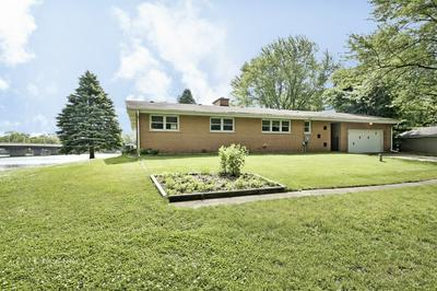 460 BALLY RD, McHenry, IL 60050 - Photo 2