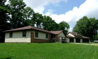 21434 N 1750 EAST RD, Danville, IL 61834 - Photo 2