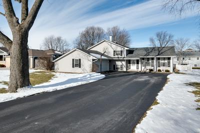 26W556 BLAIR ST, Winfield, IL 60190 - Photo 1