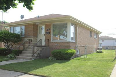 74 51ST AVE, Bellwood, IL 60104 - Photo 2