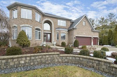 507 GENE DARFLER CT, Naperville, IL 60565 - Photo 2