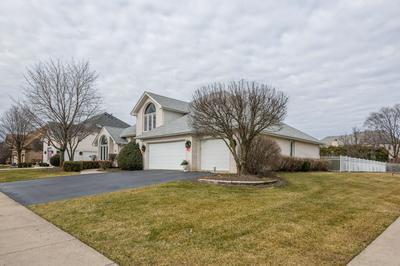 10900 ROYAL GLEN DR, Orland Park, IL 60467 - Photo 2