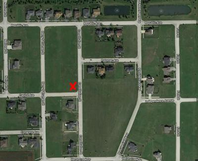 LOT 70 CONSTITUTION STREET, SYCAMORE, IL 60178 - Photo 1