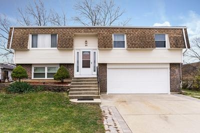 53 E STEVENSON DR, Glendale Heights, IL 60139 - Photo 1