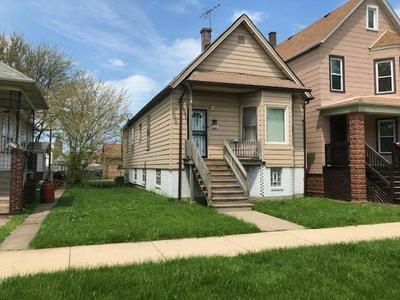 2912 E 97TH ST, Chicago, IL 60617 - Photo 1