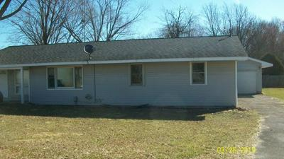 110 ANDERSON STREET, Woodland, IL 60974 - Photo 2