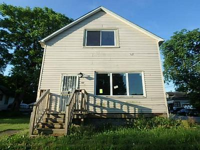 437 E 144TH ST, Dolton, IL 60419 - Photo 1